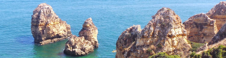 Algarve+Donkeymotion.jpeg