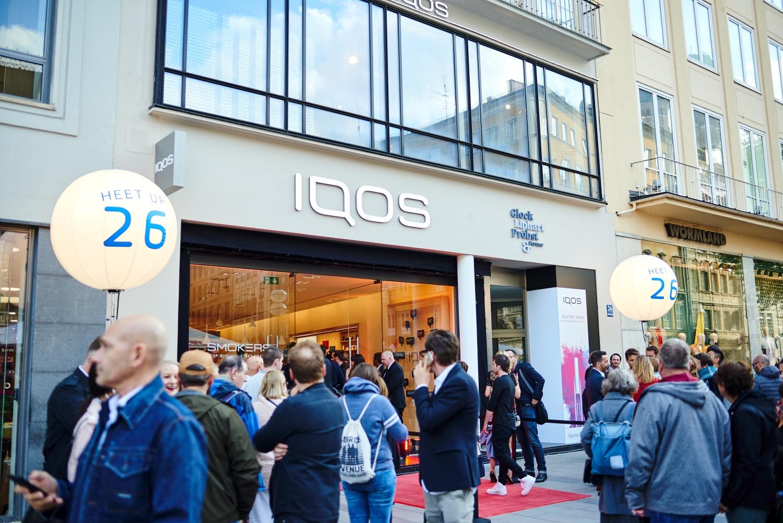 IQOS (2).jpg