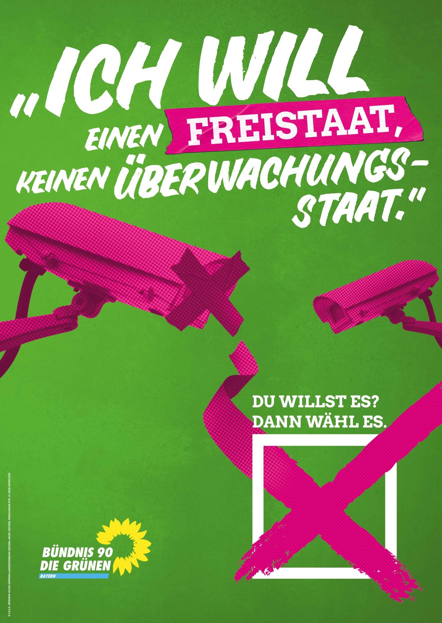Grüne_Landtagswahl2018_Freistaat.jpg