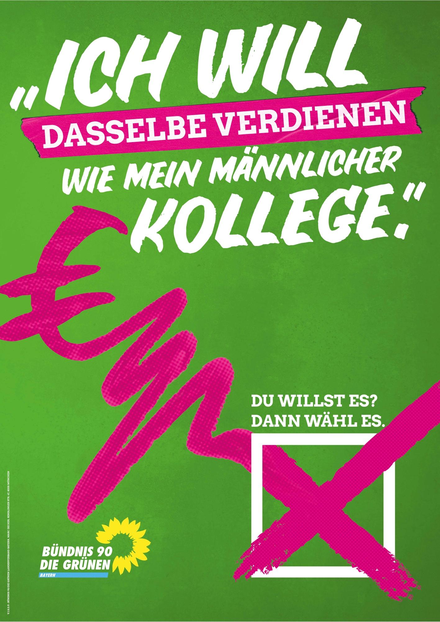 Grüne_Landtagswahl2018_Gleichstellung.jpg