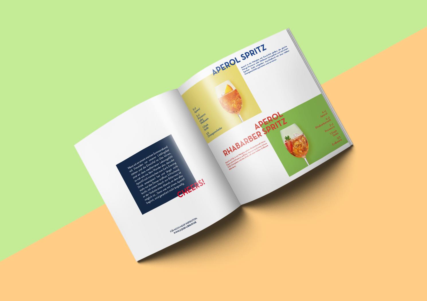 Campari_CocktailBooklet_Social_2.png