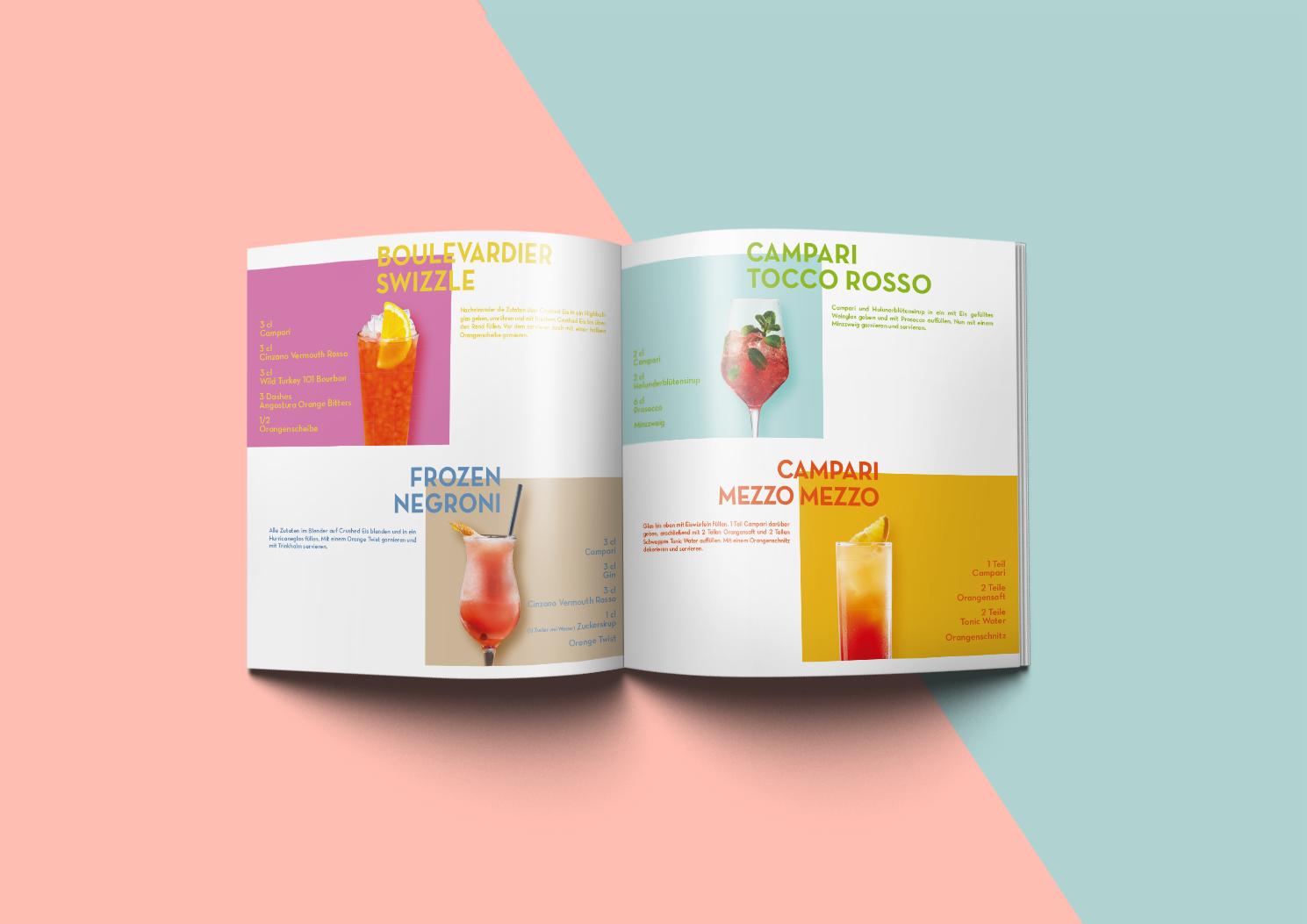 Campari_CocktailBooklet_Social_3.png