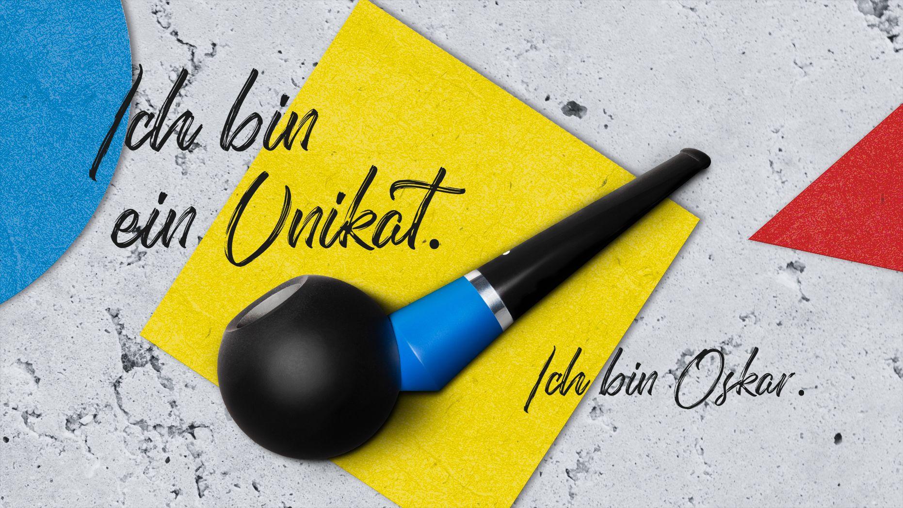 D+M_WebKachel_Vauen_Oskar_03.jpg