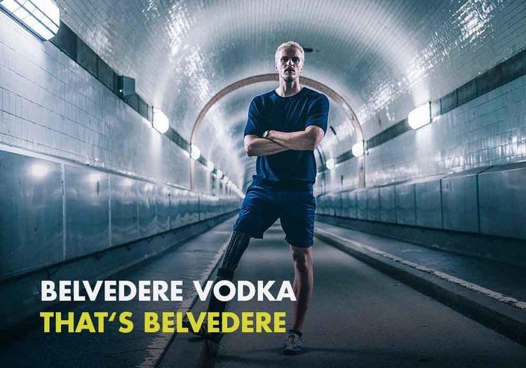 BelvedereVodka_ThatsBelvedere.jpg