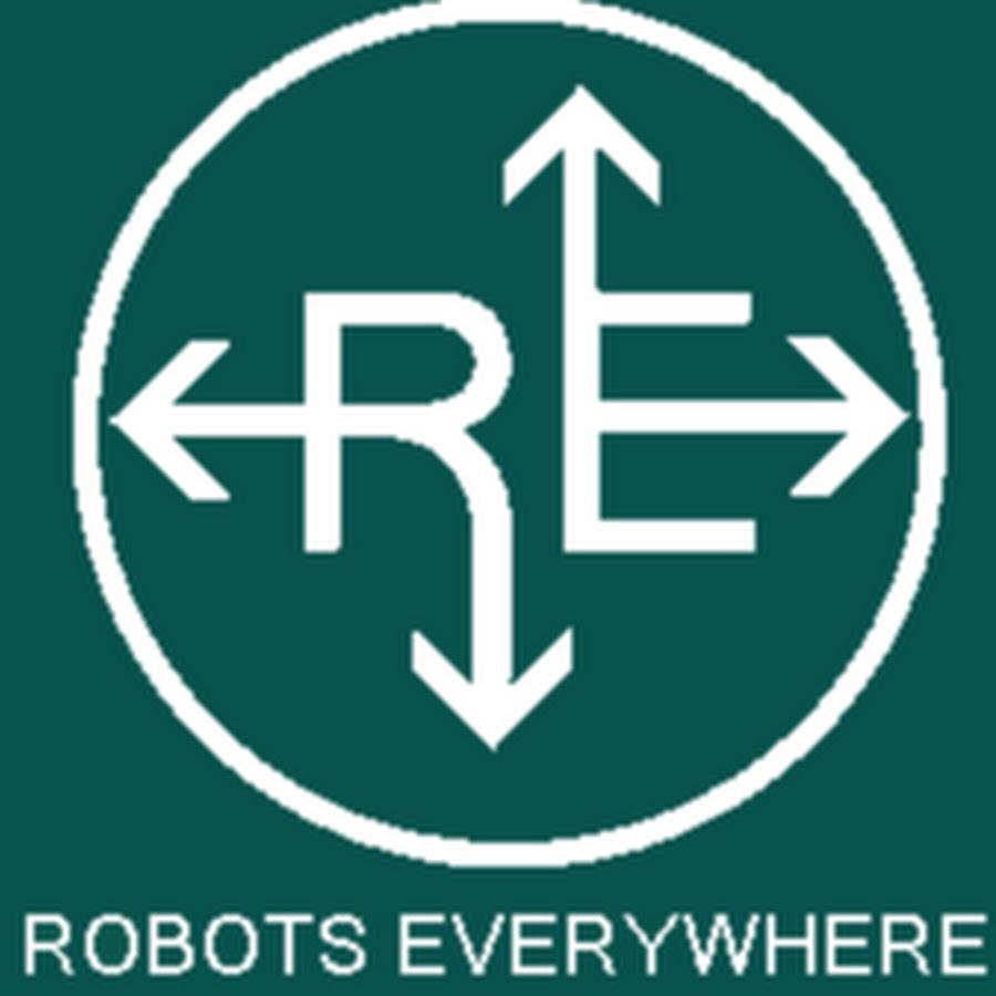 Robots-everywhere logo.jpg