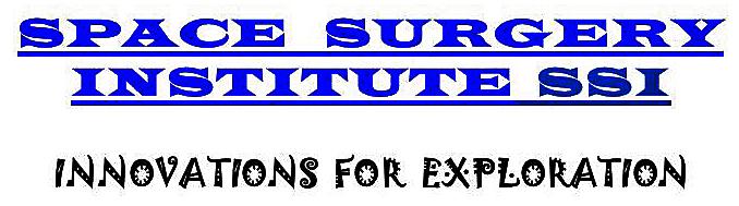 ssi-logo-edit.jpg