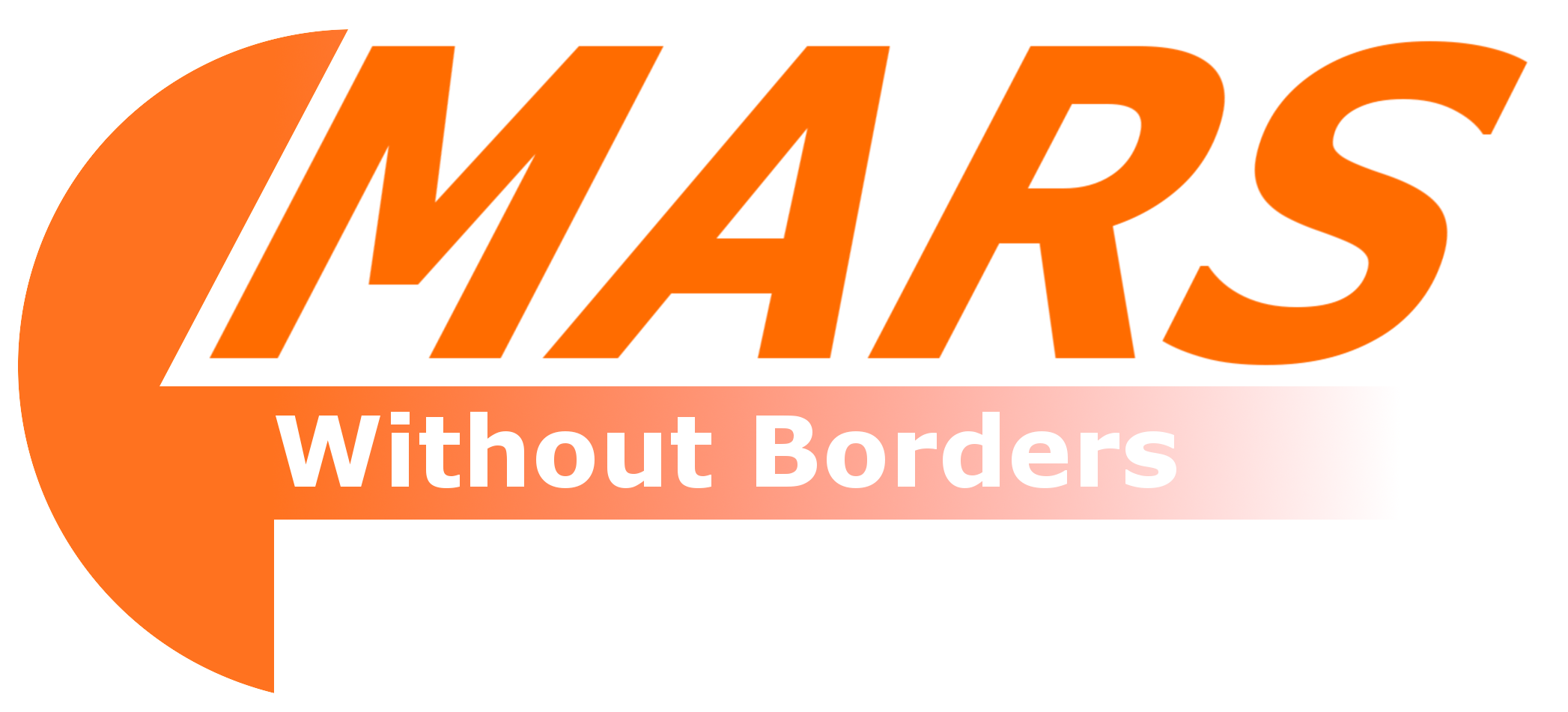 Mars WB version 6.png