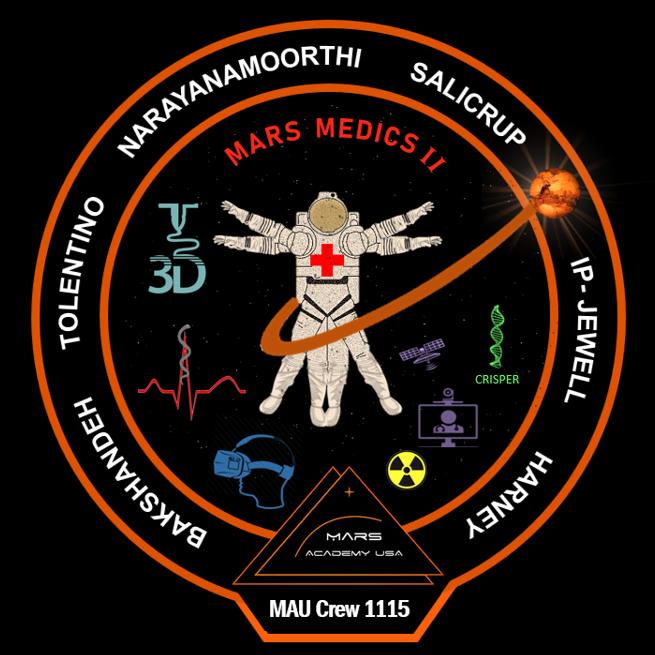 MAU Crew1115 - mission patch-Ariel-Blk.png