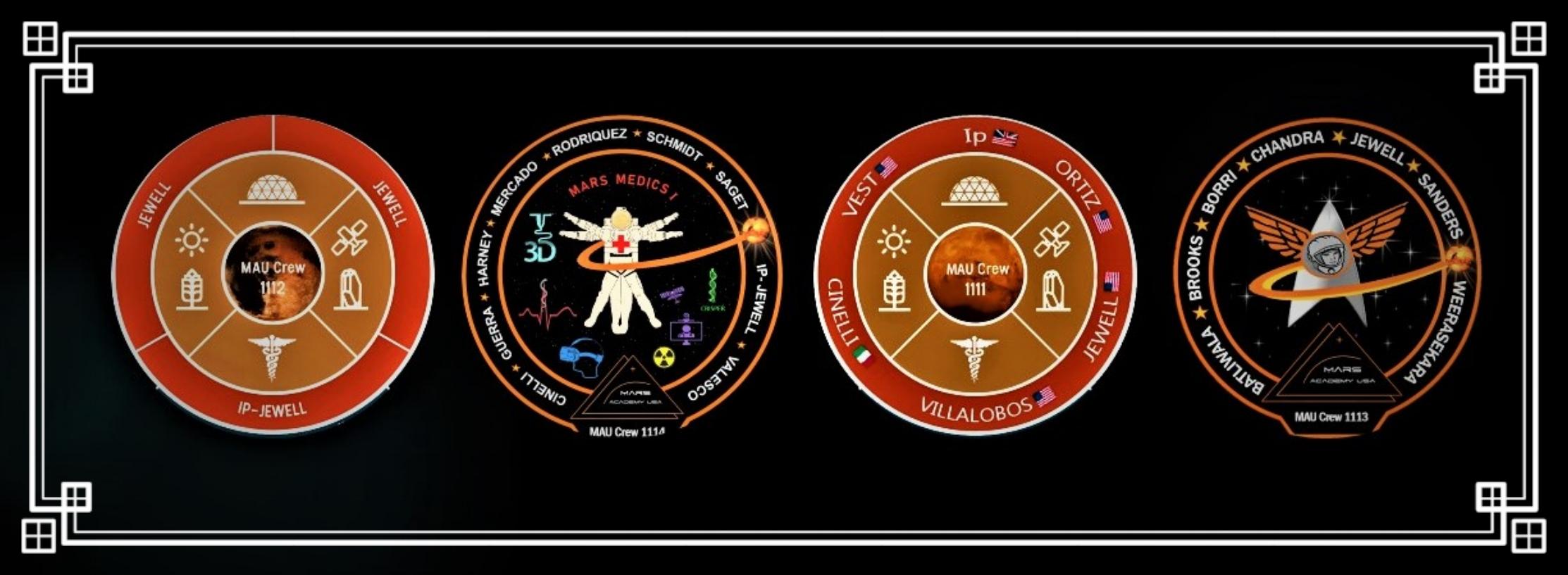 MAU Mission logos-1111-1114 (2).jpg