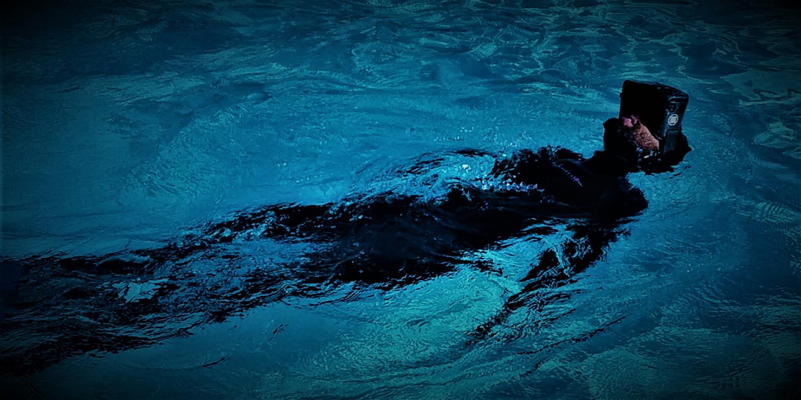 WaterVR (2).jpg