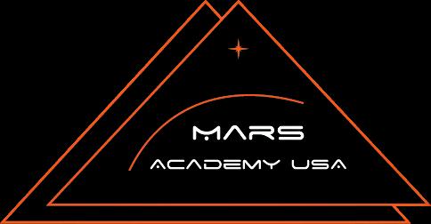 MAU Logo@2x (5).png