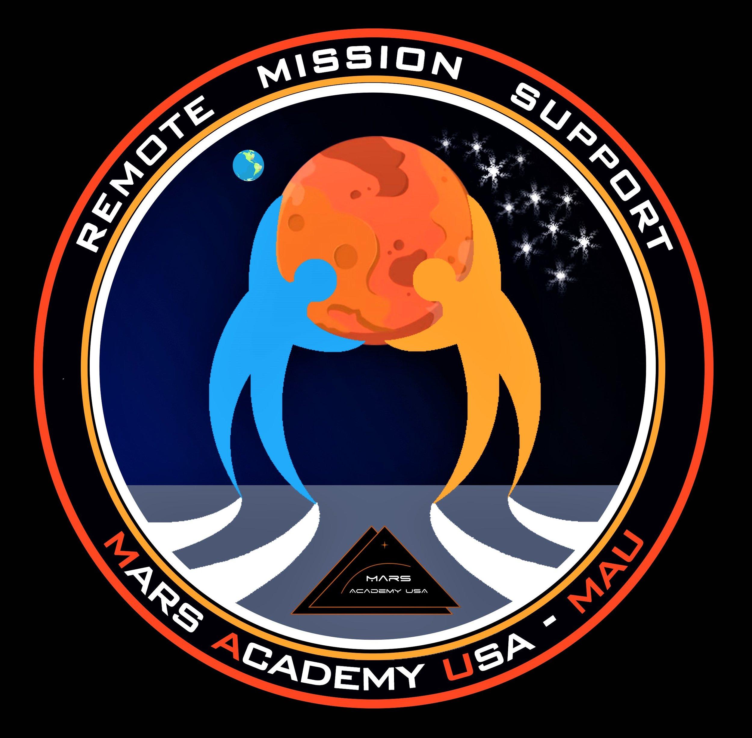 RMS-Black-logo.jpg