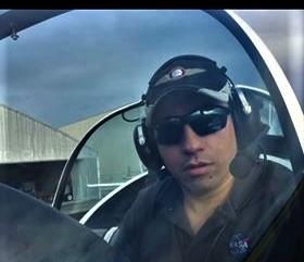 Omar Eduardo Rodriquez - aviator.jpg