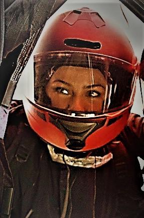 MAria-helmet.jpg