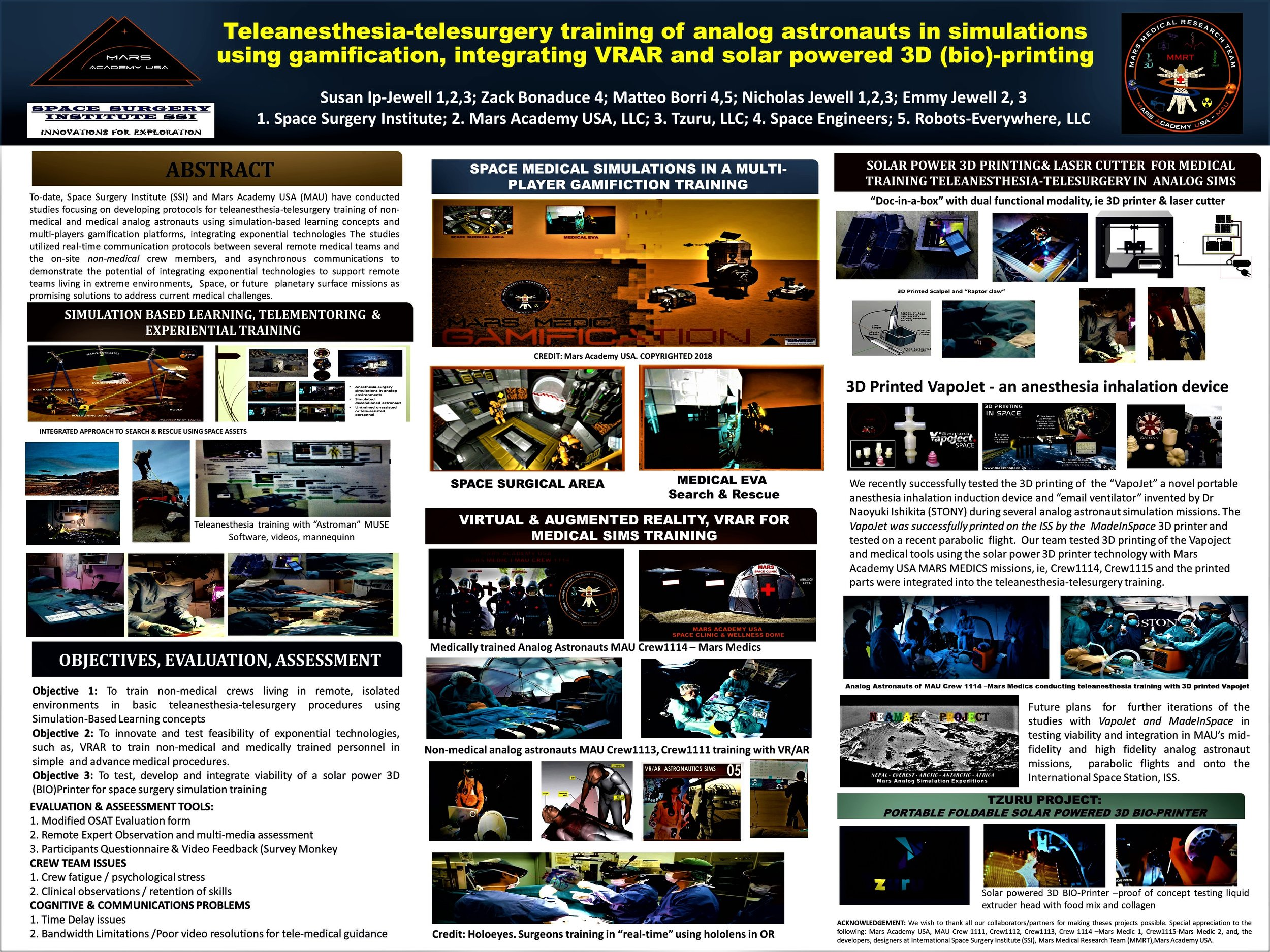 Teleannesthesia-telesurgery-Gamification-SolarPower3DBIOPrint-poster-ONLY-edited.jpg