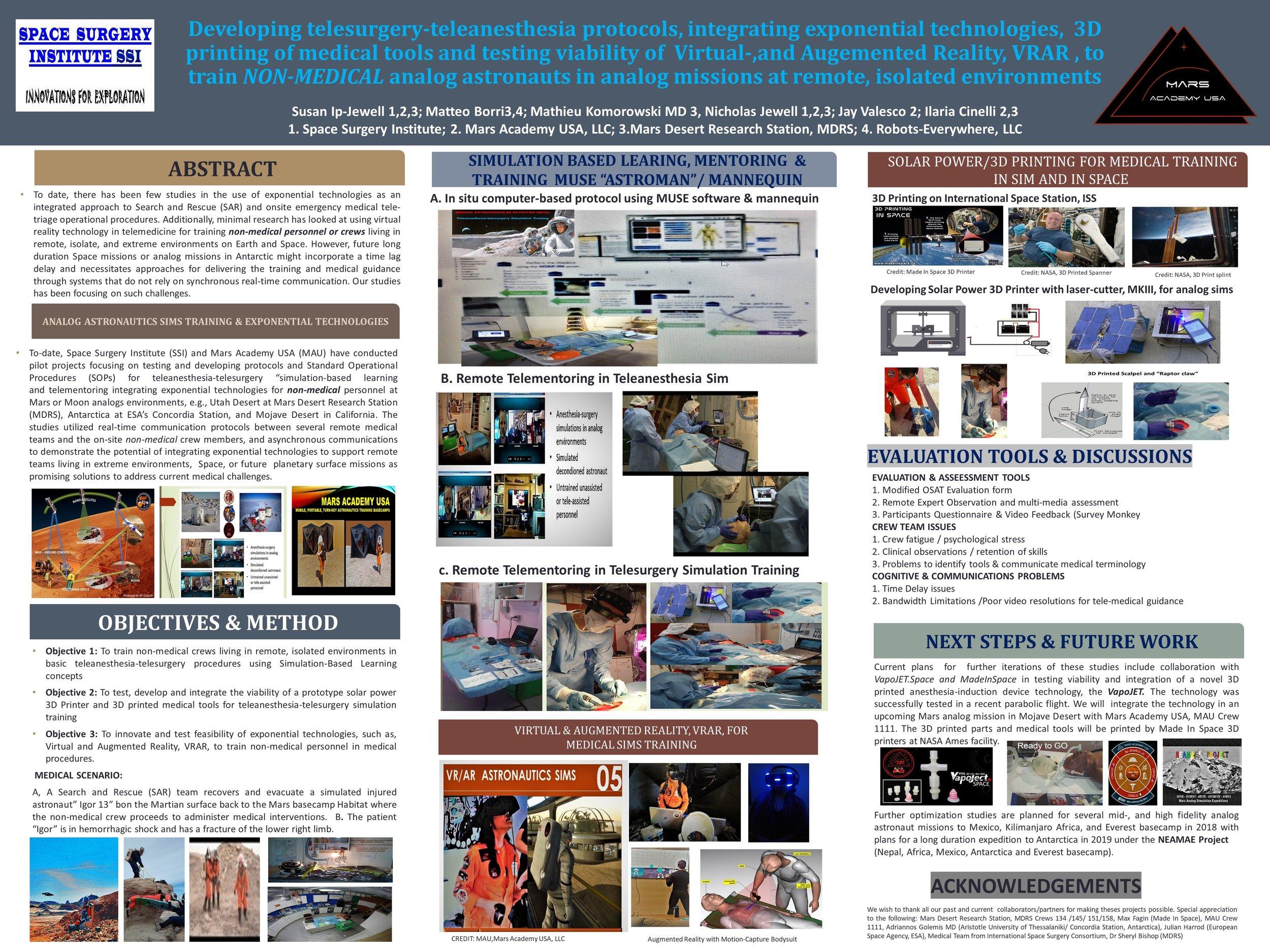 Teleannesthesia-telesurgery Sim Training_Poster.jpg