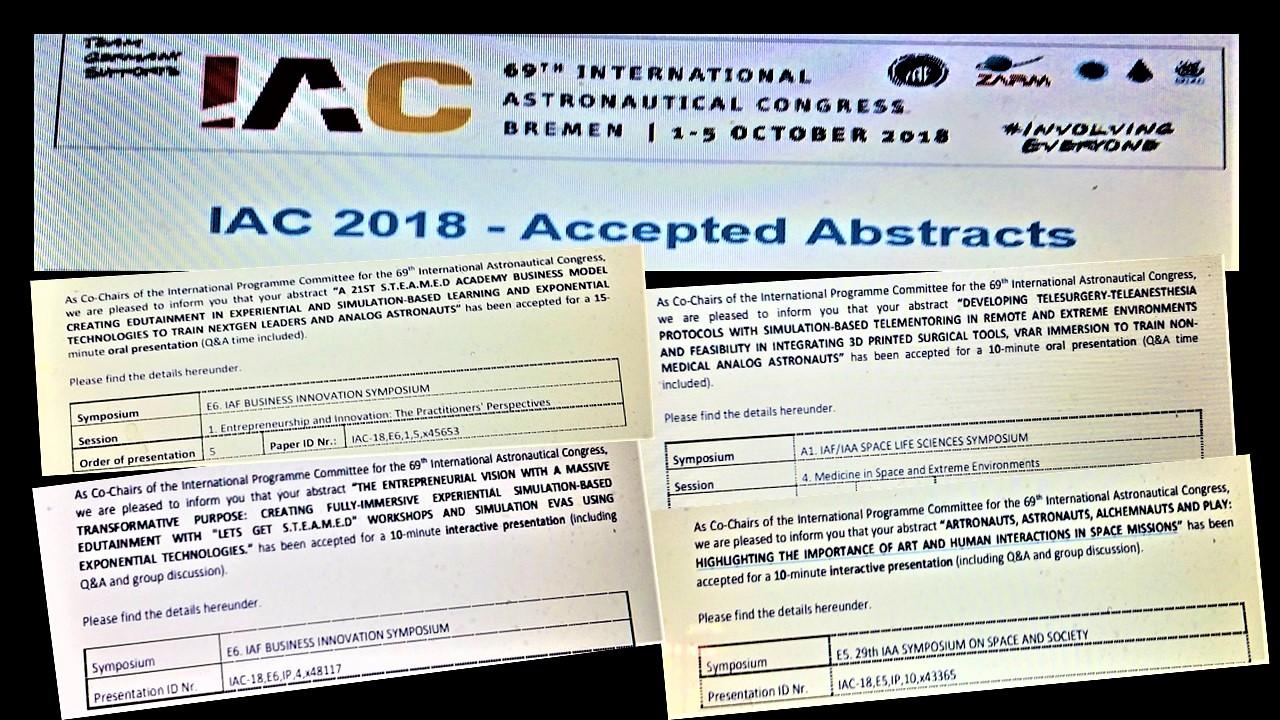 IAC-abtracts-slide-revised.jpg