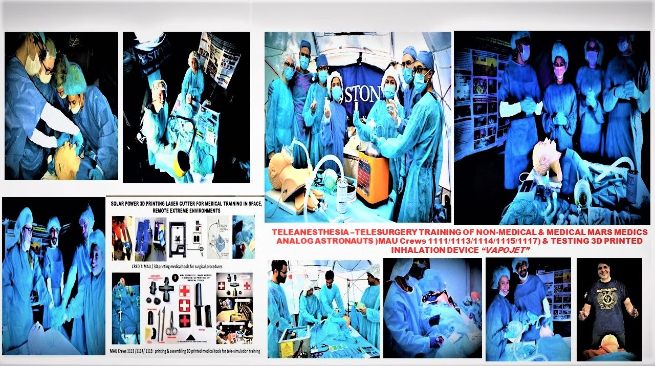 MAU Teleanesthesia-telesurgery collage (3).jpg