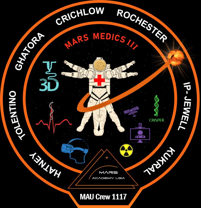 MAU CREW 1117 - CLICK HERE