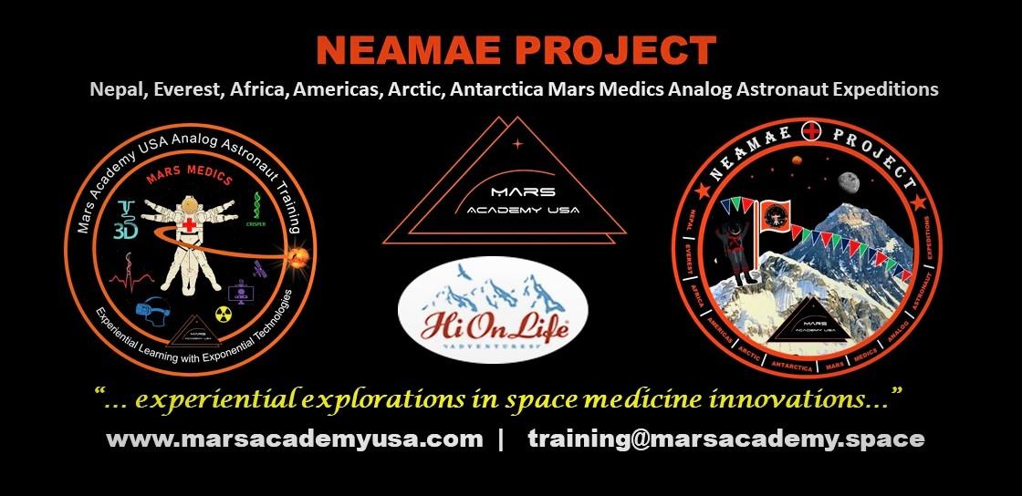 NEAMAE_hi-on0Life-Logo_patch.02.02.19.jpg