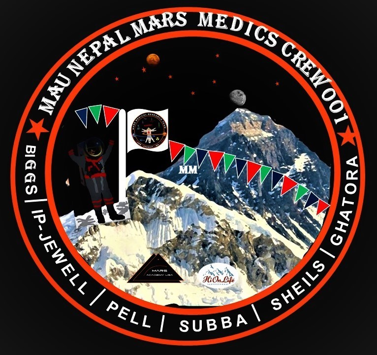 MAU-NEPAL - MIssion patch logo-03-09-19 (3).jpg