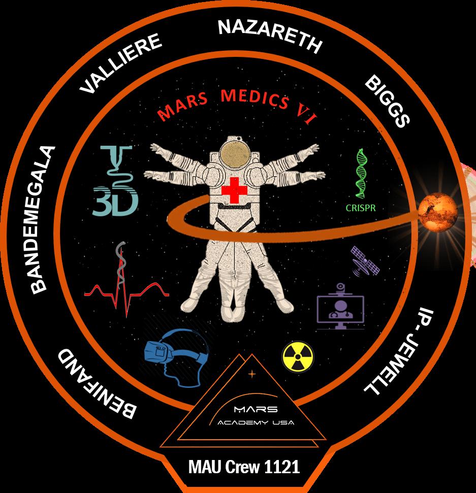 MAU CREW 1121 - CLICK HERE