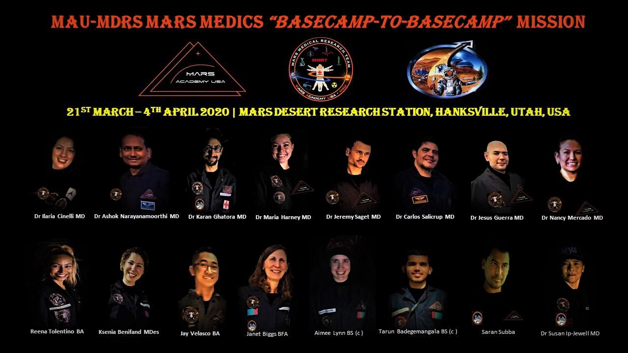 MAU-MDRS_Crew-flyer-03.31.19.jpg