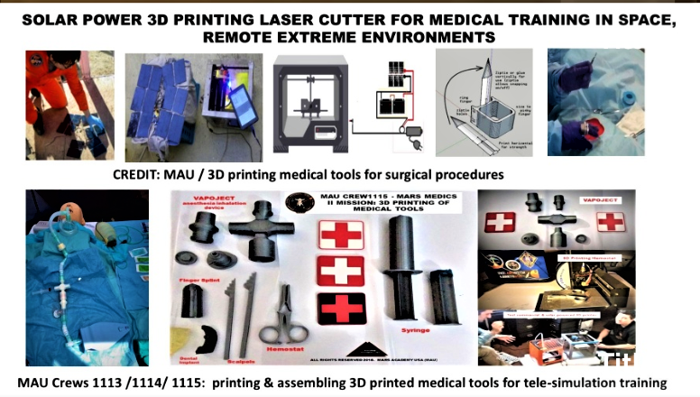 3dprinting-medical tools (2).png