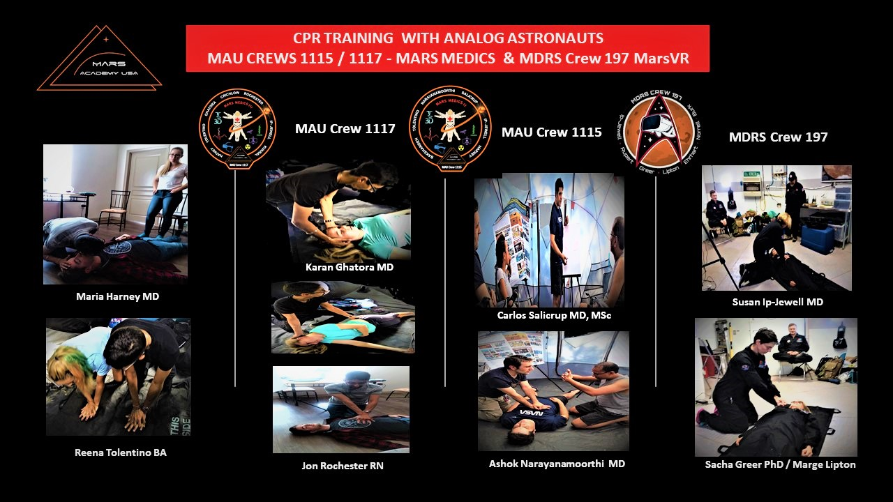 MAU-CPR training-flyer  (2).jpg