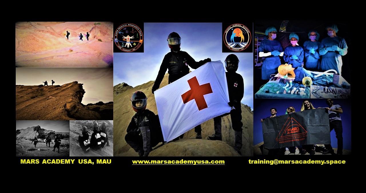 MAU Crew 1117-collage (2).jpg