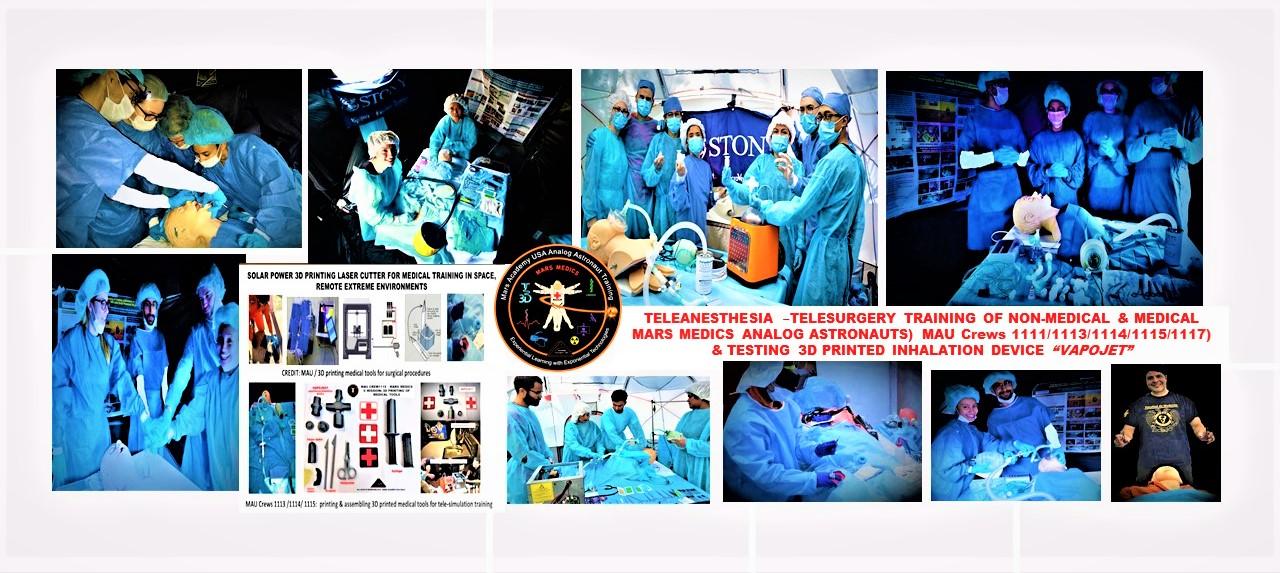 MAU Teleanesthesia-telesurgery collage (4).jpg