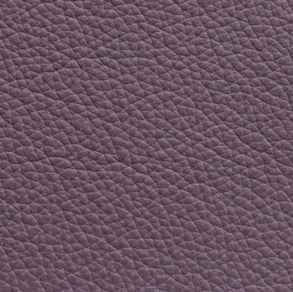Lavender - calf taurillon