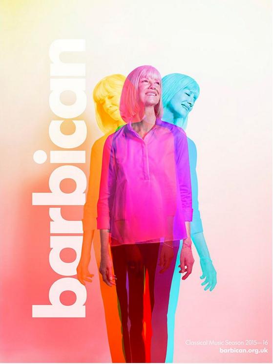 barbican-campaign-3.png