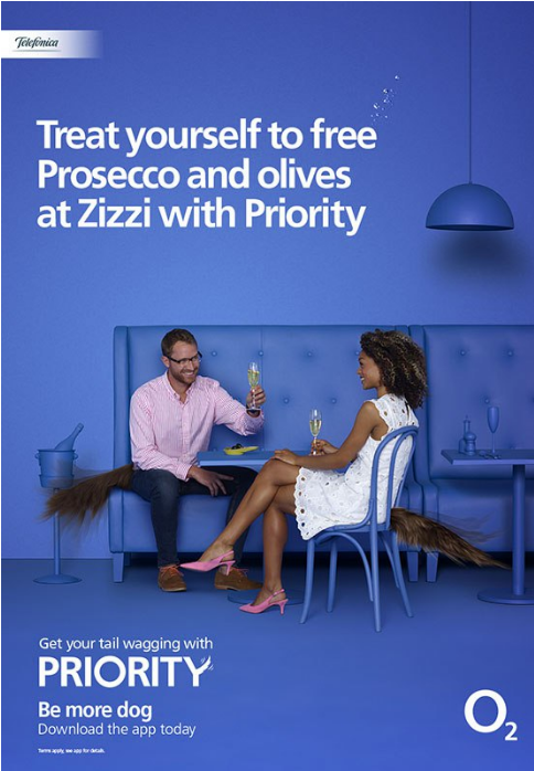 o2-priority-campaign.png