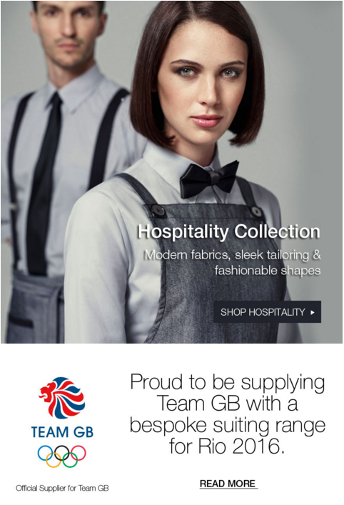 simon-jersery-teamgb-campaign.png