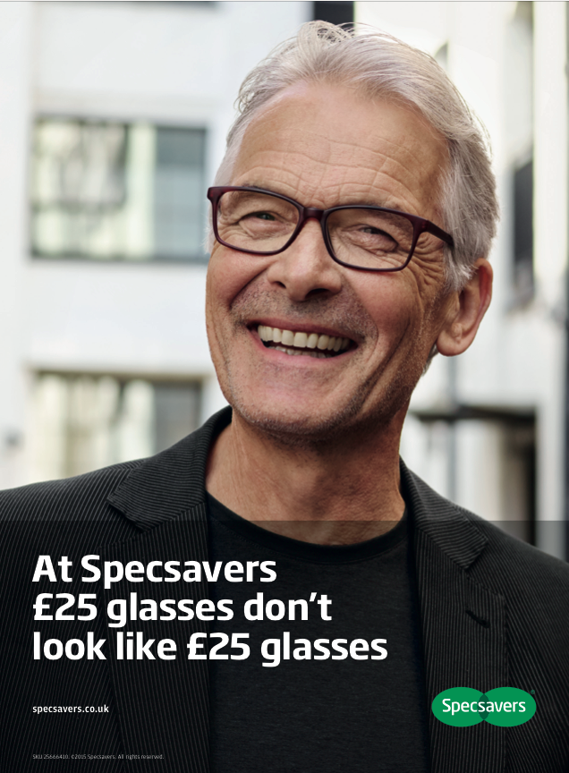 specsavers-campaign.png