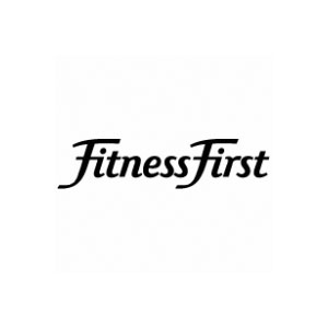 fitness-first.jpg