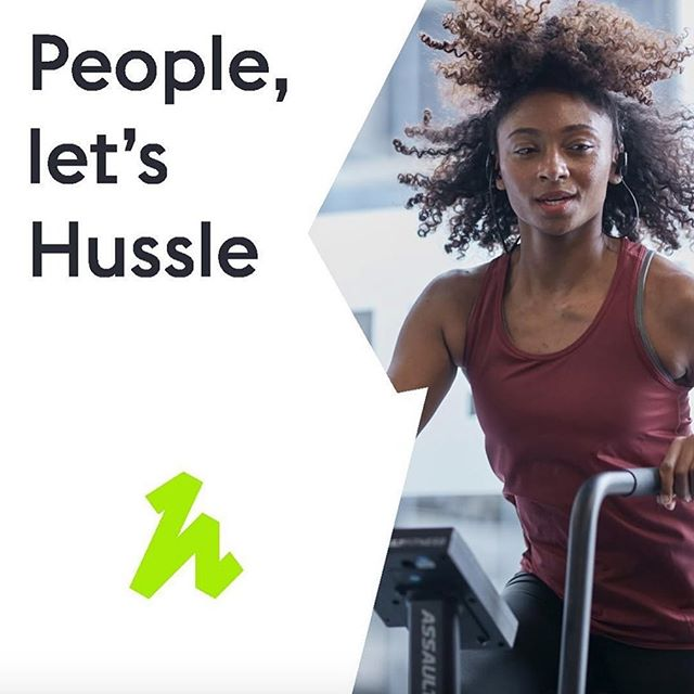 Recent casting work for @hussleofficial featuring our lovely @cjnestor 💕💫 Work out your way. Thousands of gyms. Zero contracts. When you Hussle, you can make fitness a part of your day, not a pause in it. Head here: www.hussle.com/celebrate.html and get a free Day Pass to celebrate the Hussle re-brand! And as it's Mental Health Awareness Week (13th-19th May), it's important to open up around mental health and support people who struggle to juggle life. We know life can get draining, out of balance. It can be difficult to stay on top of things, prioritise what's important to you, and, well, make life work out. Tag @hussleofficial to #shareyourstory this week. 🤲🏻🏋🏽‍♀️ #teamreallondon #hussle #makelifeworkout #mentalhealthawarenessweek #london #castingagency #castingdirector #fitnessmodel