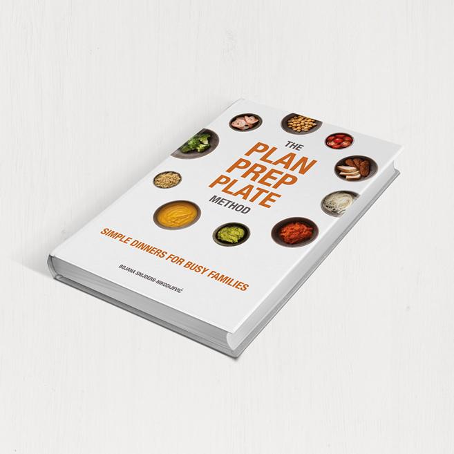 Bojana_Book Cover Flat 650x650.jpg
