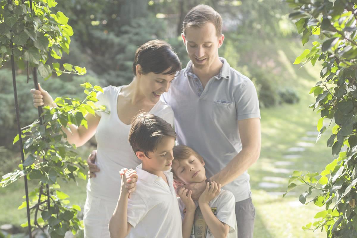 Bojana_Family_IMG_0990_wide-75.jpg