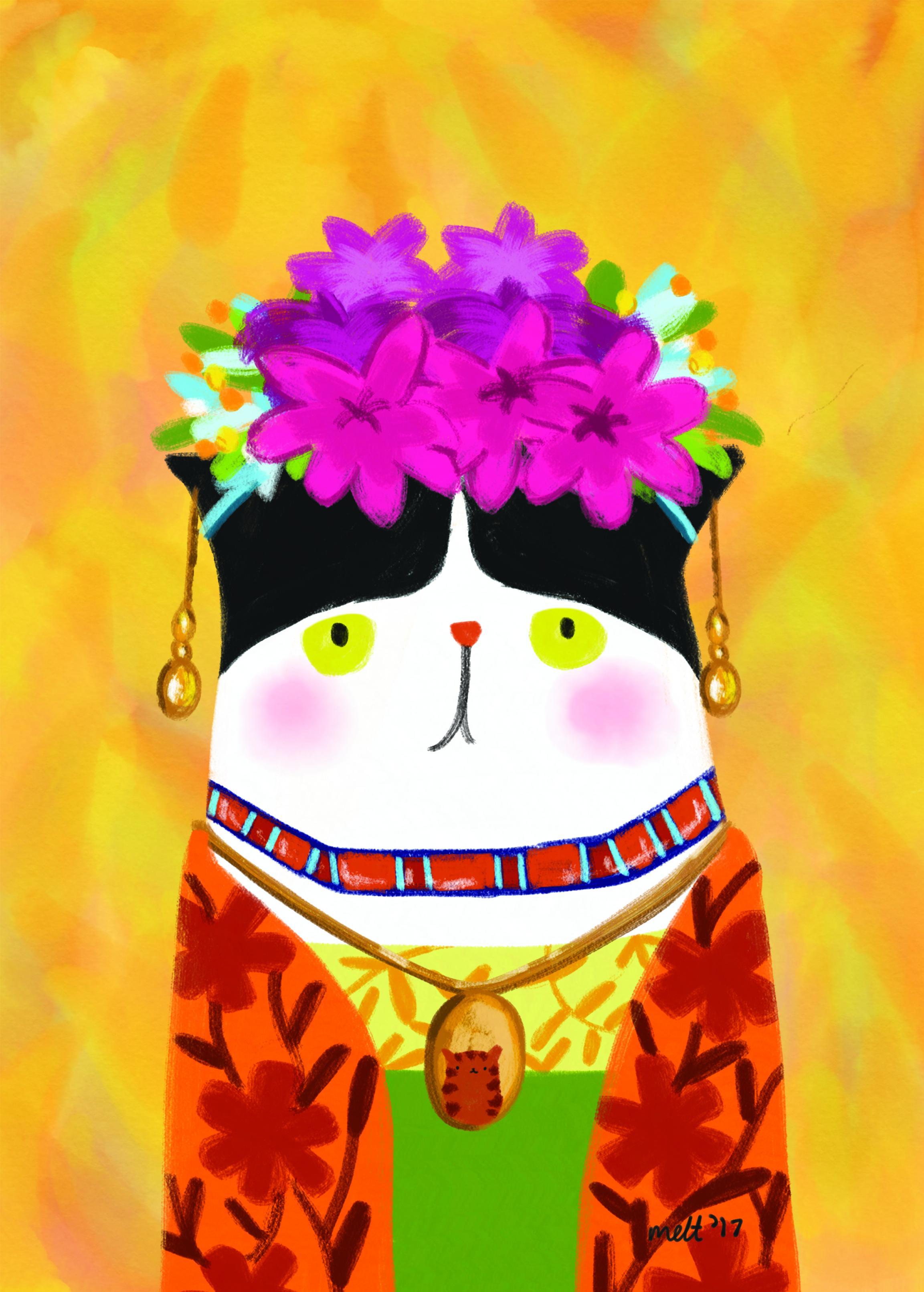 Mel 6_digital painting for SPCA magazine.jpg