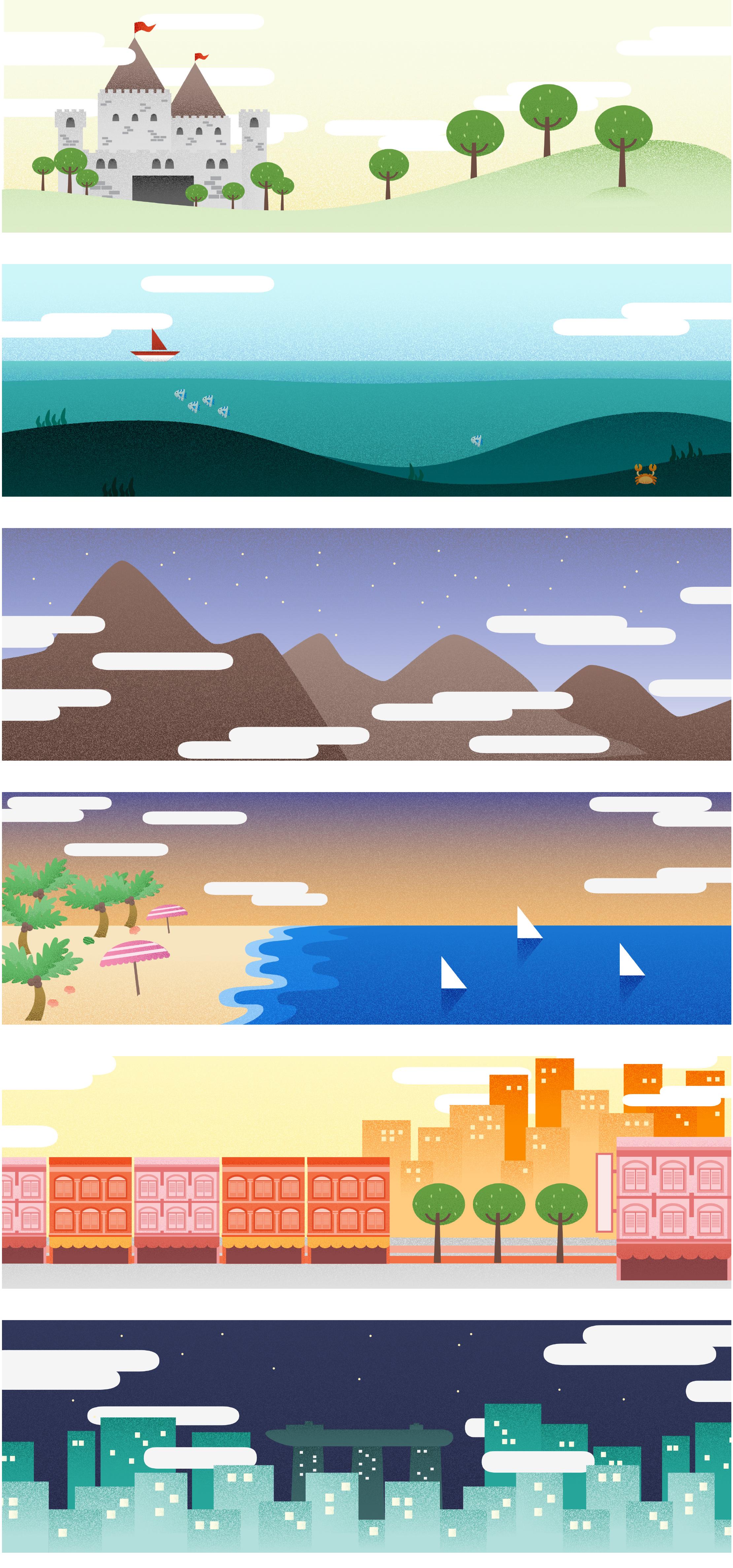 Vector- Environments.jpg