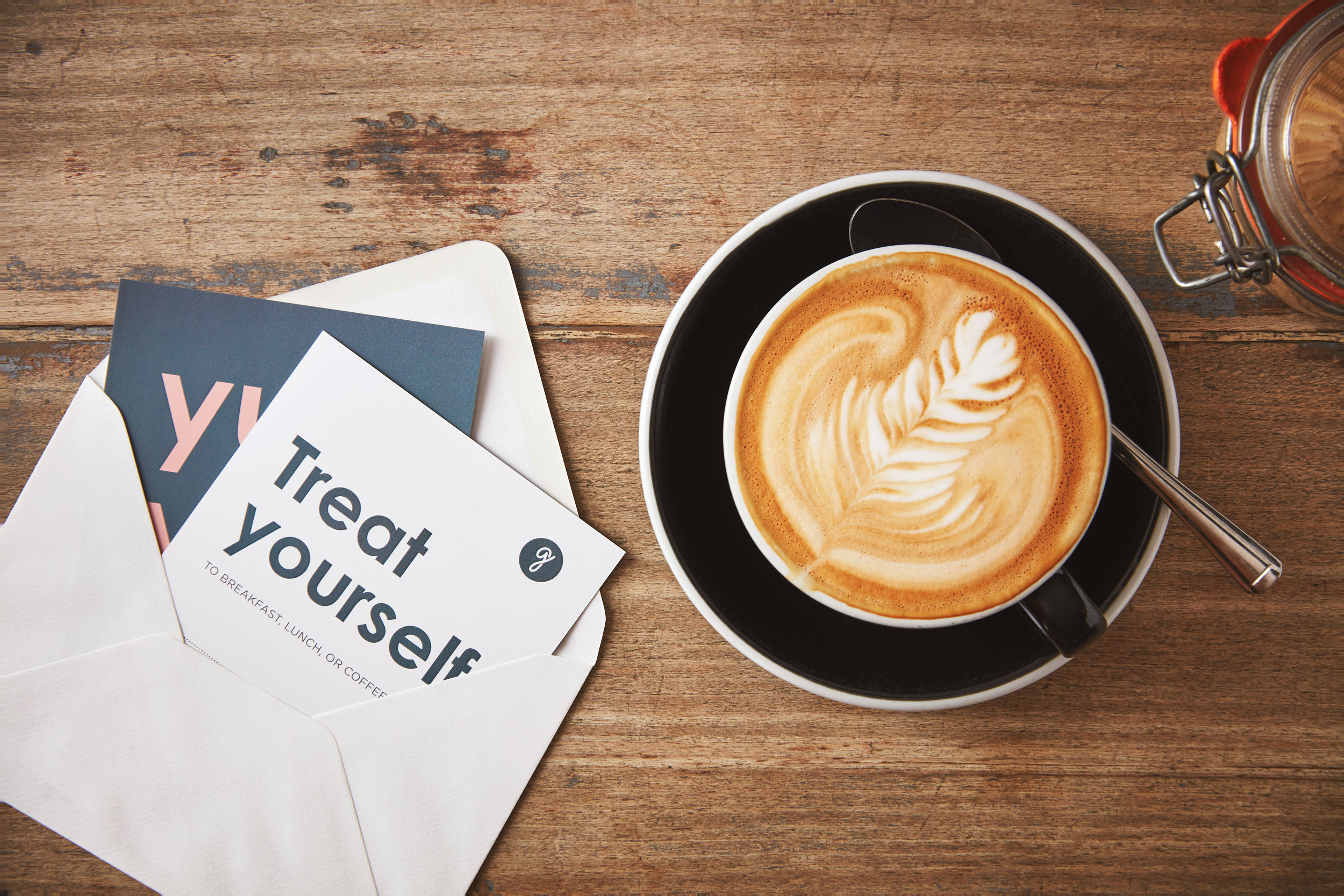 11_01_18_TheGrocer_CoffeeVoucher_001.jpg