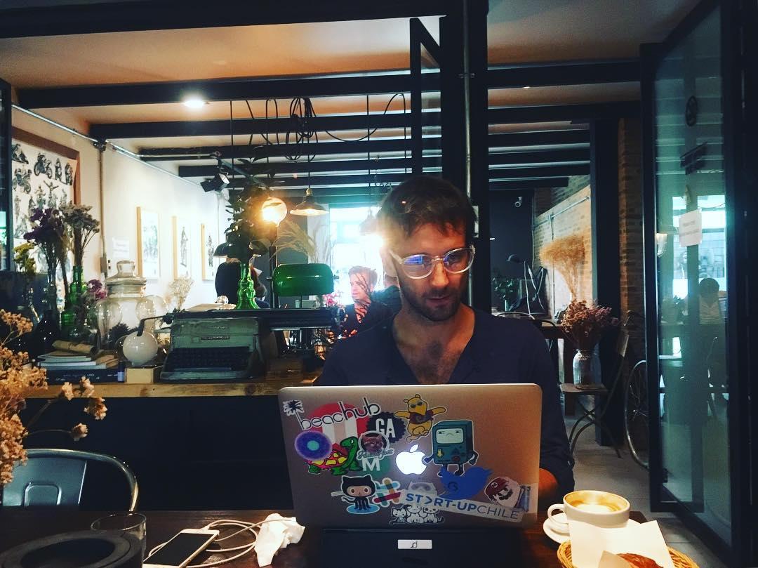 me-cafe.jpg