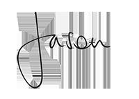 Jason-signature_small.png