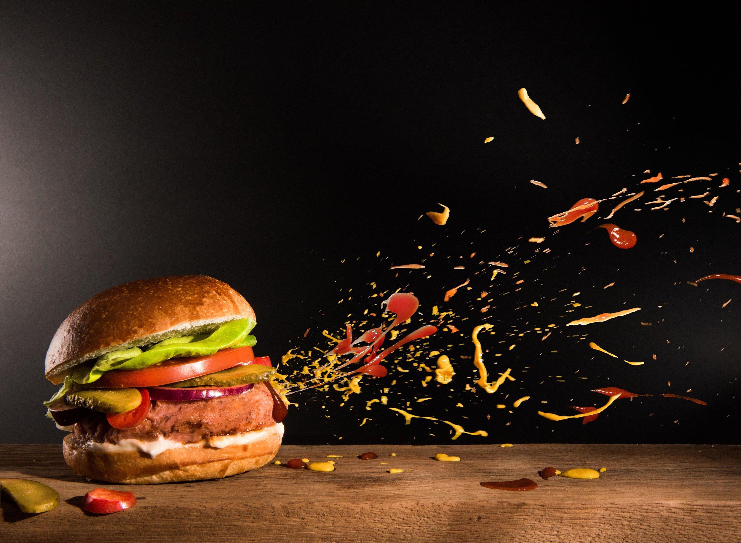 Exploding burger for landing page.jpg
