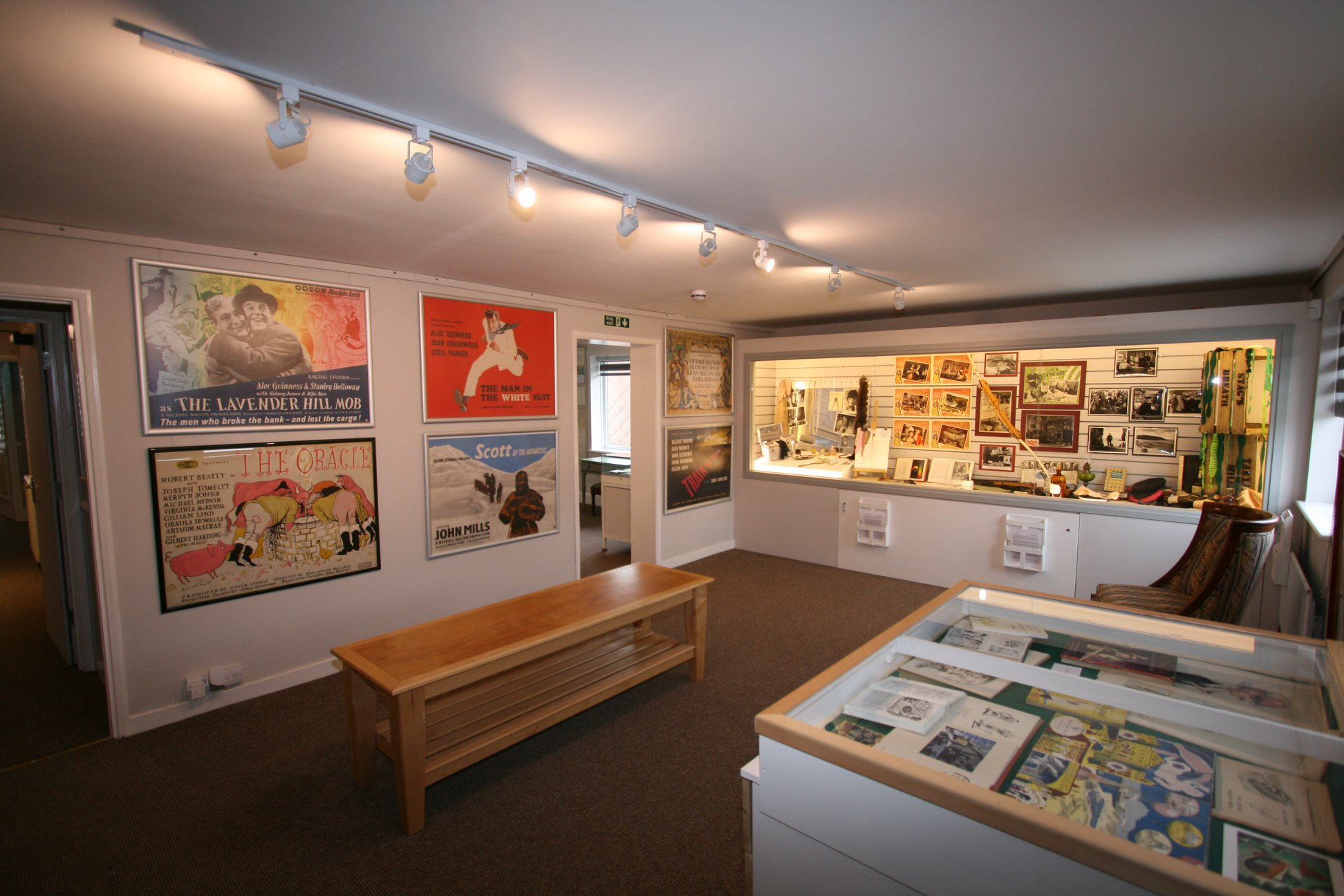 Terence Marsh Gallery.jpg