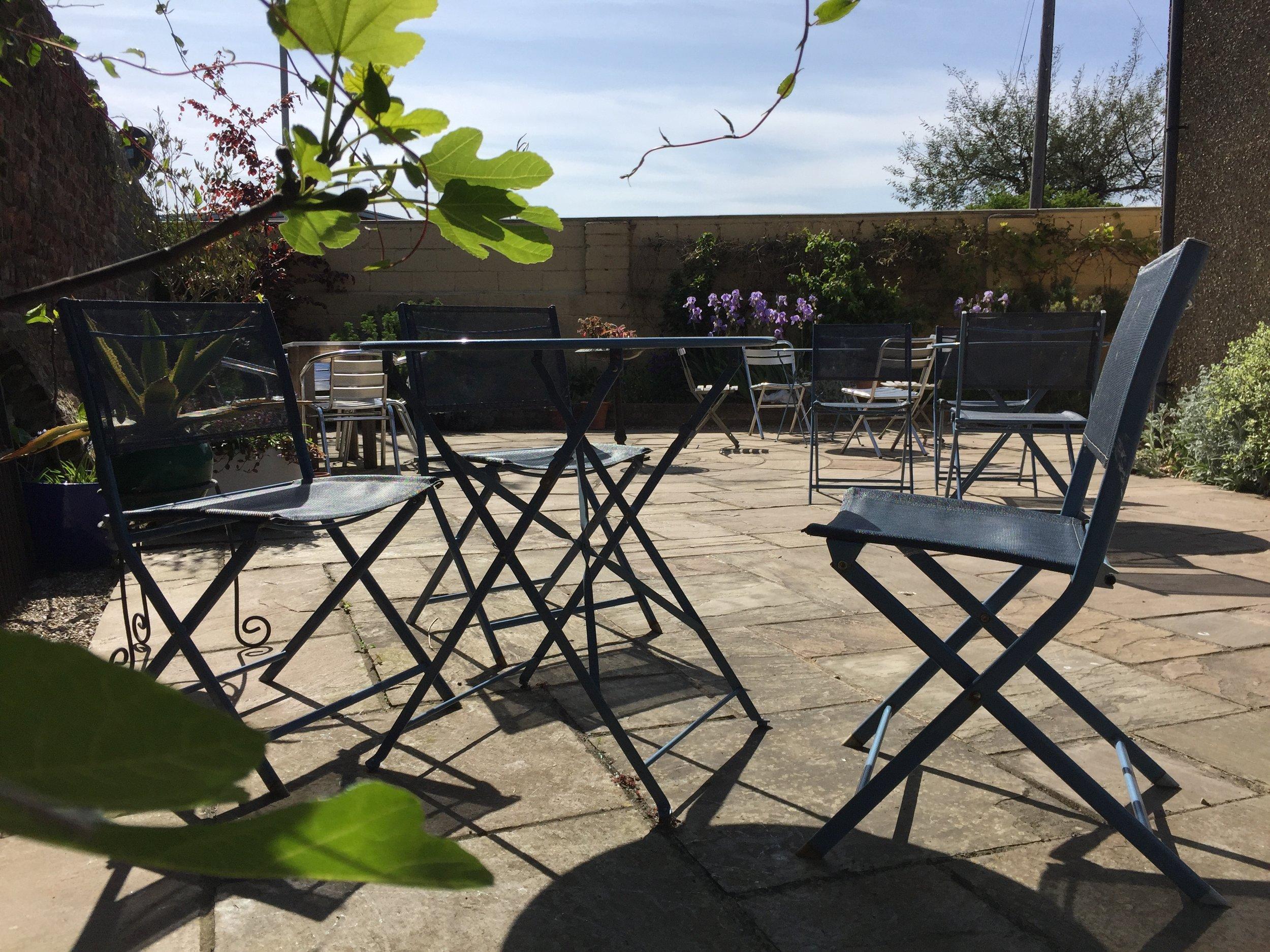 Garden Cafe 1.JPG