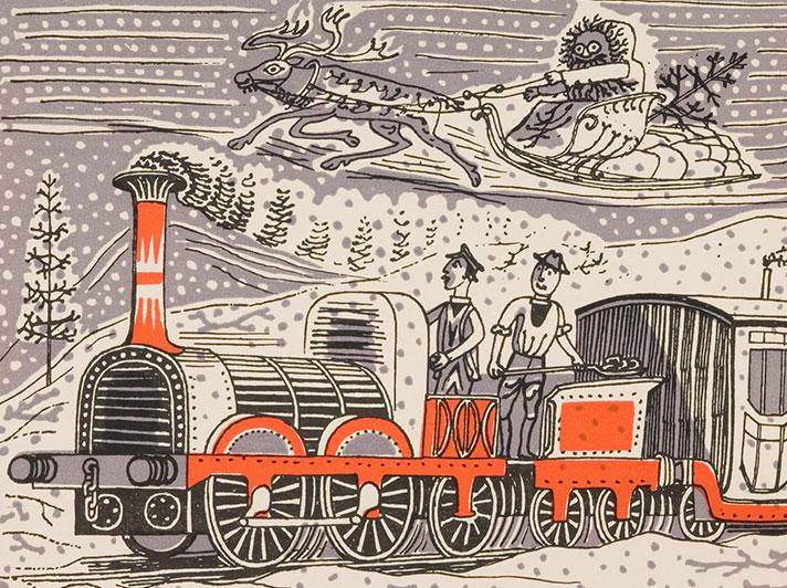 The Titfield Thunderbolt Christmas Card.jpg
