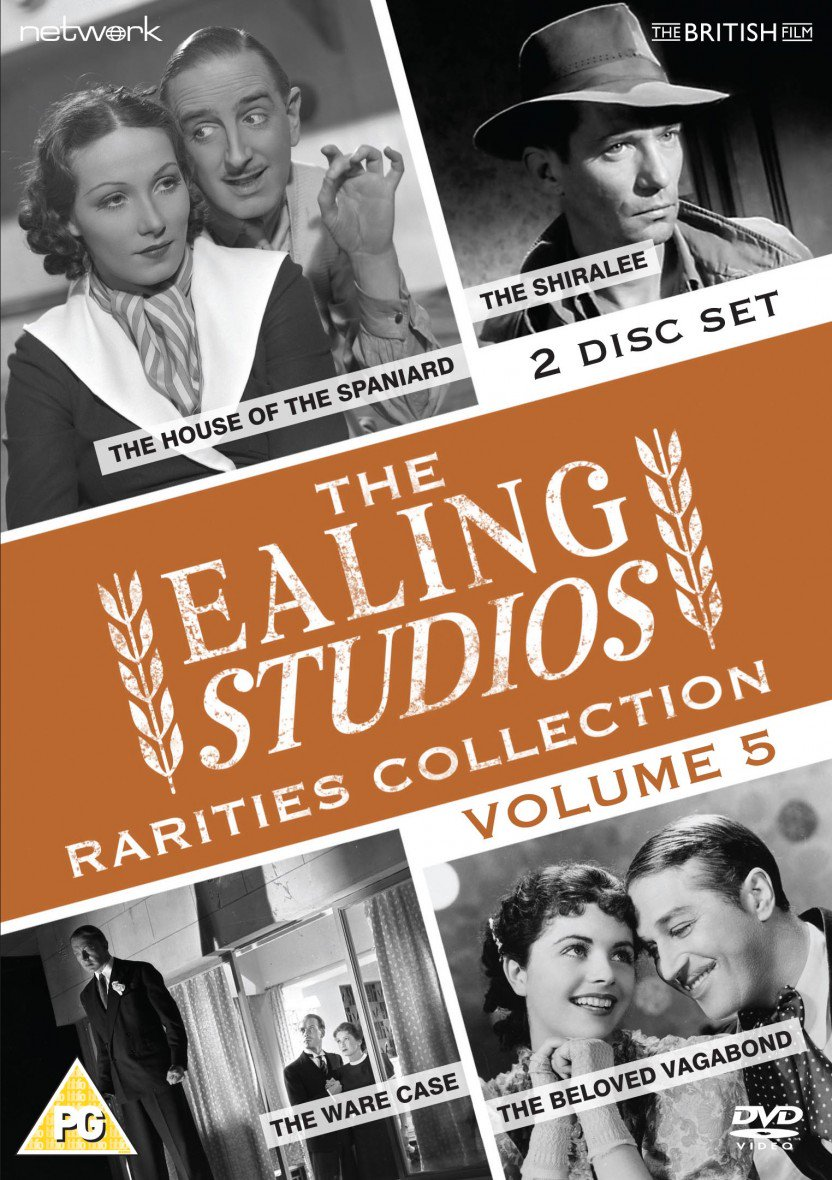 ealing-studios-rarities-collection-the-volume-5.jpg